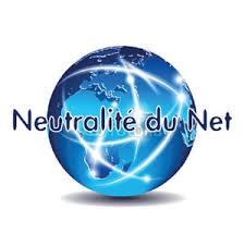 Dissertation Consulting Service Neutralite